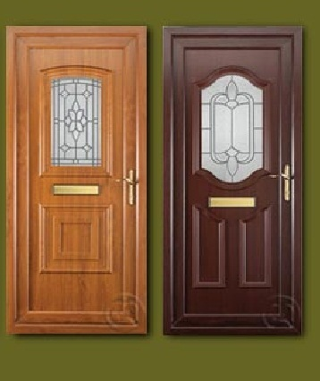 Sharon interior upvc doors windows for Upvc windows and doors