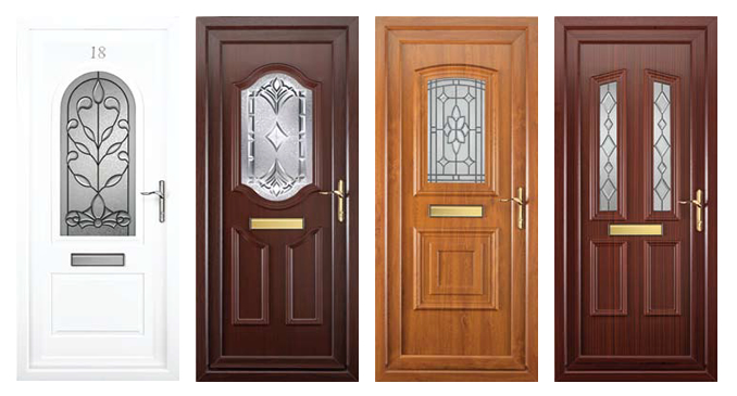 Image Number 77 Of Door Windows Colours . & Door Colours Images u0026 Front Door Colours Gallery Doors Design ... pezcame.com